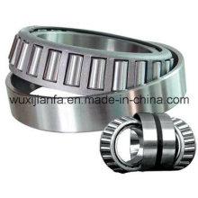 Good Supplier Single Row Radial Thrust Bearing