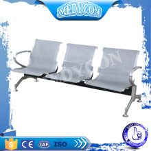 BDEC201 Hospital Waiting Chairs 3-seaters Airport Waiting Chair