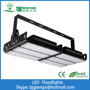 200Watt LED Lights of Tunnel lighting Price