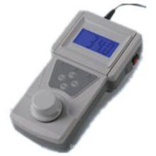 Turbidimeter Sgz Series Portable or Desktop Testing Machine