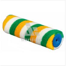 Sjie81291 Cubierta de rodillo de pintura acrílica