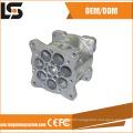 ISO Factory Fabricated Aluminum Die Casting