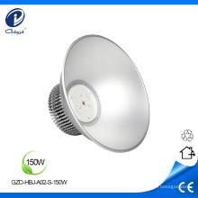 Luz industrial conduzida interna da eficiência elevada