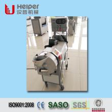 Fruit and Vegetable Cutting Machine