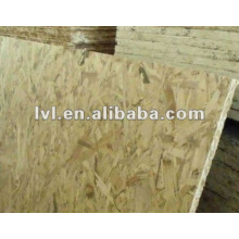 WBPglue OSB-3 Boards (gute qaulity)