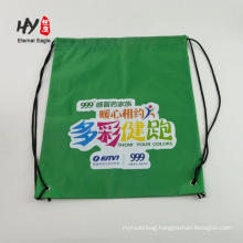 Profession supply non woven backpack