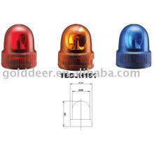 Police Warning Rotating Beacon Light (TBDJH161)