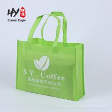 Бытовых Non сплетенный мешок для хранения с низким ценой
