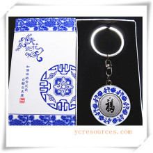 Promotion Gift for Key Chain (PG03104)