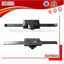 zinc alloy casting zamak piece,zinc alloy