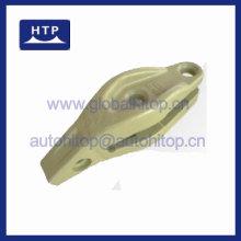 Repuestos de cargadora de cargador de la compañía de fabricación china continental cubo dientes PARA CATERPILLER 3G3357