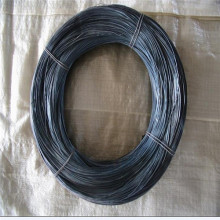 Black Annealed Building Iron Wire
