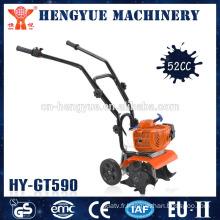 HY-GT590 brosse débroussailleuse/coupe machine prix/mitsubishi tu43 débroussailleuse