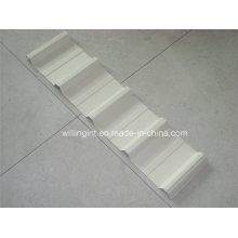 Cinzento Branco Gl Aço Galvanizado Telhado Folha de Parede