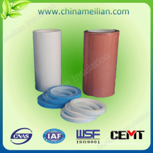 Silicone Coated Fiberglass Cloth, Silicone Table Cloth