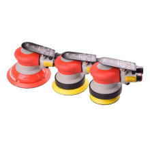 "3"" 4"" 5"" 6"" Random Orbit Air Sander"
