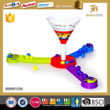 Игра Обучающая игра игрушка крытый съемки детей