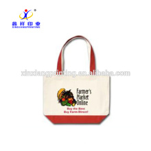 Top Quality Machine Made Eco-friendly Matte Laminated Non Woven Bag