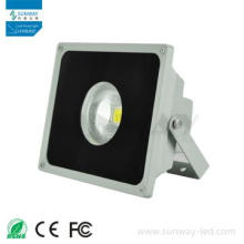 Popular CE/RoHS, IP65 50W Flood Lights Outdoor with two years warranty