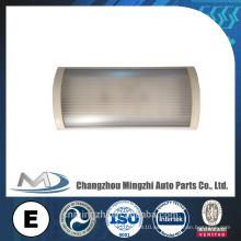 Lámpara de techo de luz de techo LED accesorios de bus HC-B-15066-1