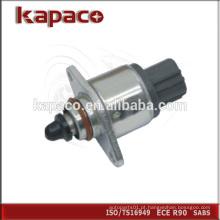 Válvula de controle de ar ocioso de qualidade superior 89690-97202 para TOYOTA
