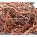 CAS No 139-85-5 98% Protocatechuic Aldehyde