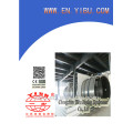 Vacuum Freeze Dryer for drying Vegetable &fruit