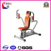 Fitness Gym Equipment Hydraulic Sports Machine Specially for Girls (LK-9102)