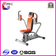 Fitness Gym Equipment Hydraulic Sports Machine Specially for Girls (LK-9102)