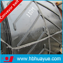 Chevron Conveyor Belt /Conveyor Belting /Patterned Conveyor Belt