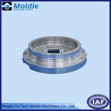 Piezas de fundición a presión de aluminio de alta calidad