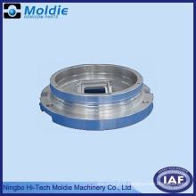 High-Quality Aluminium Die Casting Parts