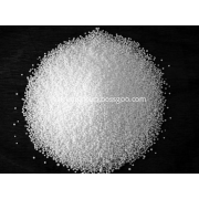 Urea fertilizers widely use in agriculture