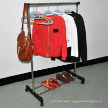 Export New Style Indoor Lifting Hanger Dryer