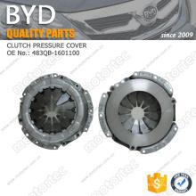 OE BYD Ersatzteile Kupplungsdeckel 483QB-1601100