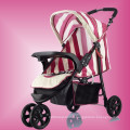 Light Weight Foldable Three Wheels China Baby Stroller Factory /Buggy For Kid