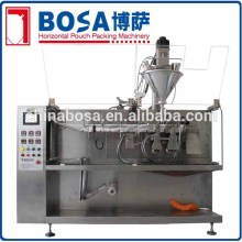 sachet beet sugar filling and sealing machine china high quality