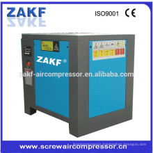 20hp cheap air compressor pump made in China
