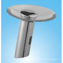 Waterfall Sensor Automatic Faucet
