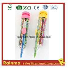 8 em 1 Twistable Crayon Paint para Bts Gift Stationery Gift