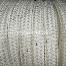Mooring Rope and Polyester Rope