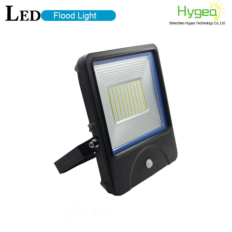 100w LED Flood Lighting (16)