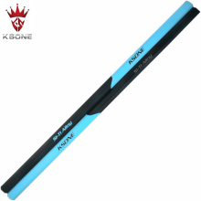 Personlized Products for Custom Lacrosse Head Hot sales Si-ti Lacrosse stick for man supply to Germany Suppliers