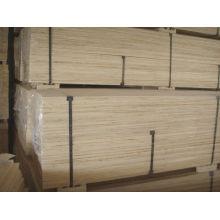 Framework Scaffolding Plank LVL