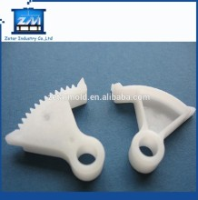 small plastic gears for toys