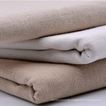70%Cotton+30%Linen Fabric Wholesale for Shirt