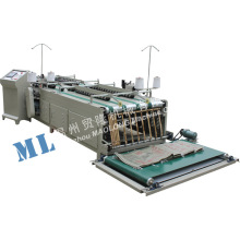 ML Special Double-Side Sewing Machine For Non-Woven Bag