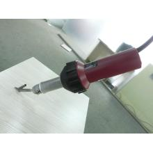 Technical Equipment Welding Torch