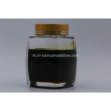 Smeermiddel Calcium Zwavel Alkyl Fenaat Additief