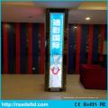 Ausstellungs-LED-Plakatrahmen-Leuchtkasten